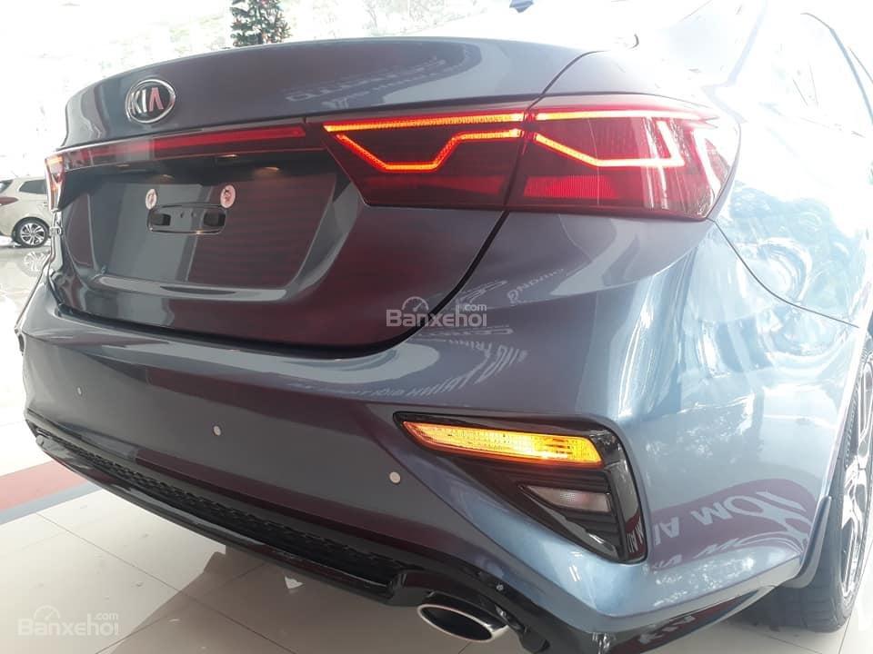 Kia Daklak bán Cerato All New Deluxe 2019, giao xe ngay, Mr Cường 0918287088-6