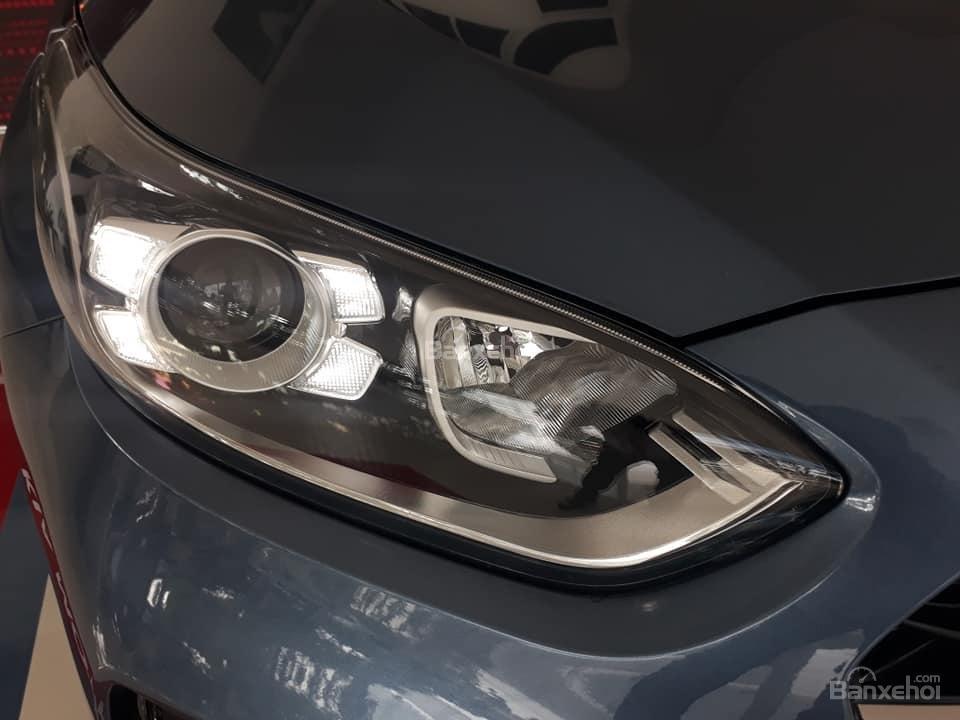 Kia Daklak bán Cerato All New Deluxe 2019, giao xe ngay, Mr Cường 0918287088-7