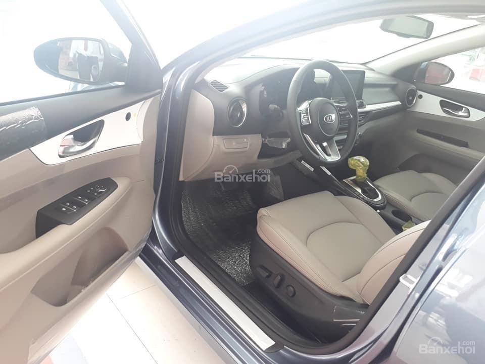 Kia Daklak bán Cerato All New Deluxe 2019, giao xe ngay, Mr Cường 0918287088-12