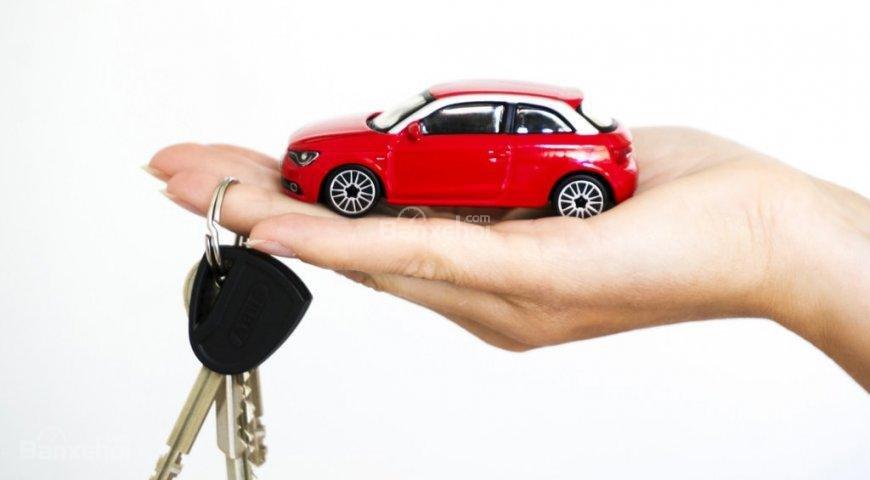 5 xu hướng mua xe cần biết trong năm 2019 - 5