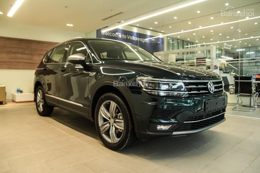 Top 10 doanh số xe cao nhất tại Châu Âu: Volkswagen Golf bá chủ thị trường - 4