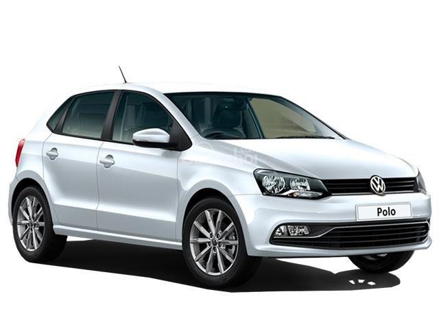 Top 10 doanh số xe cao nhất tại Châu Âu: Volkswagen Golf bá chủ thị trường - 3
