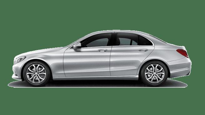 So sánh Mercedes C200 2019 và Toyota Camry 2019 về thân xe 3