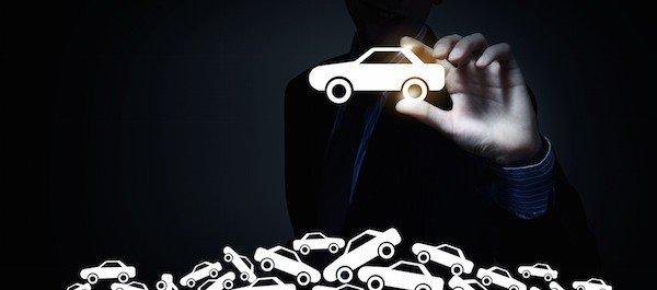 Gợi ý quy trình mua xe trên mạng người dùng nên cân nhắc - 2c