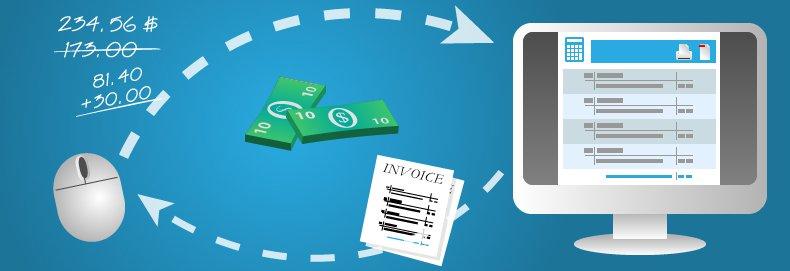 Gợi ý quy trình mua xe trên mạng người dùng nên cân nhắc - 5a