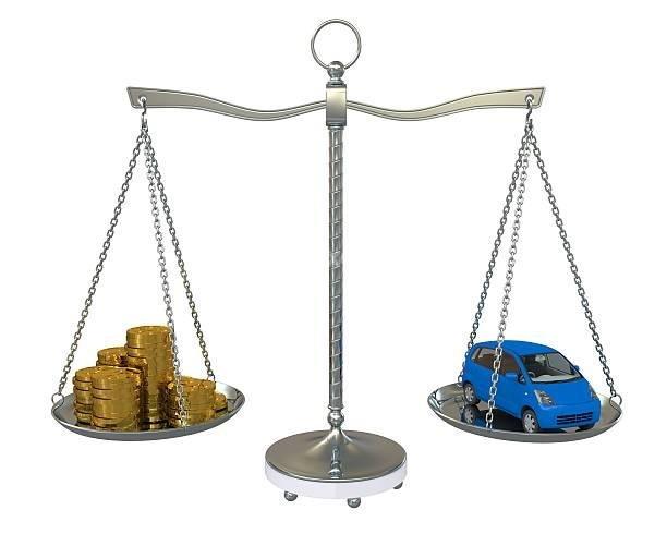 Gợi ý quy trình mua xe trên mạng người dùng nên cân nhắc - 2b