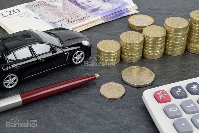 Gợi ý quy trình mua xe trên mạng người dùng nên cân nhắc - 6a