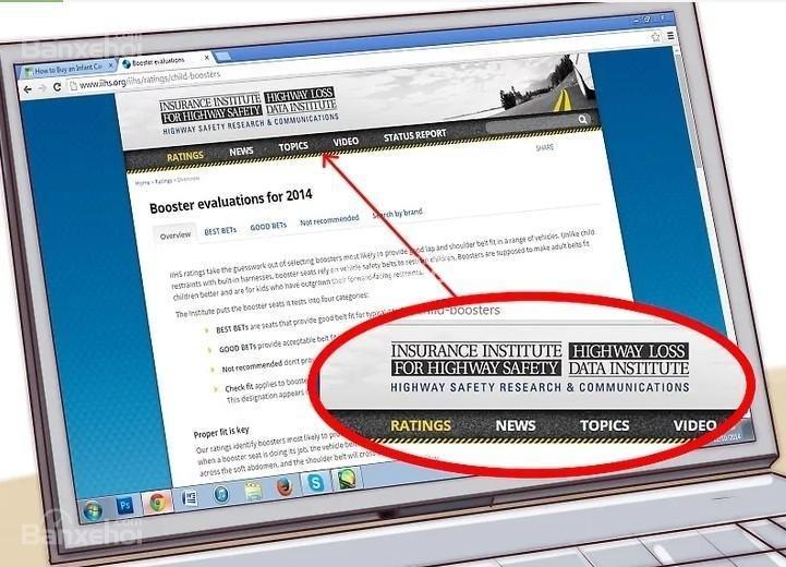 Gợi ý quy trình mua xe trên mạng người dùng nên cân nhắc - 6b