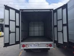 Xe tải Thaco Kia 2.5 tấn - Nhập khẩu tại Hàn Quốc về Việt Nam lắp ráp - Cam kết giá rẻ nhất tại Bình Dương-3