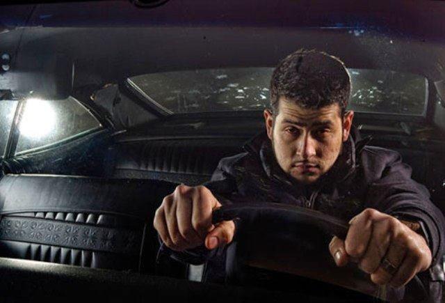 Ảo giác xe đi lùi và cách giải quyết cho tài xế 3