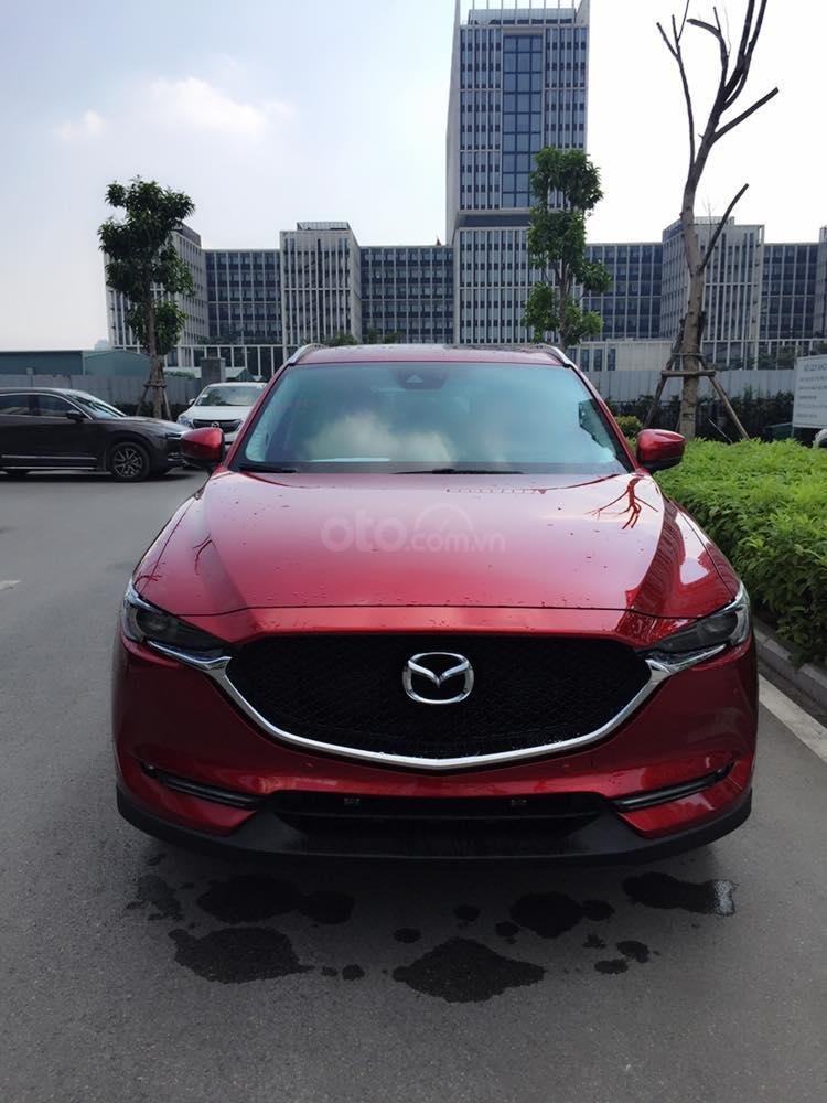Bán Mazda CX5 model 2019 - Ưu đãi đến hơn 60 triệu, LH ngay 0973 956 803-1