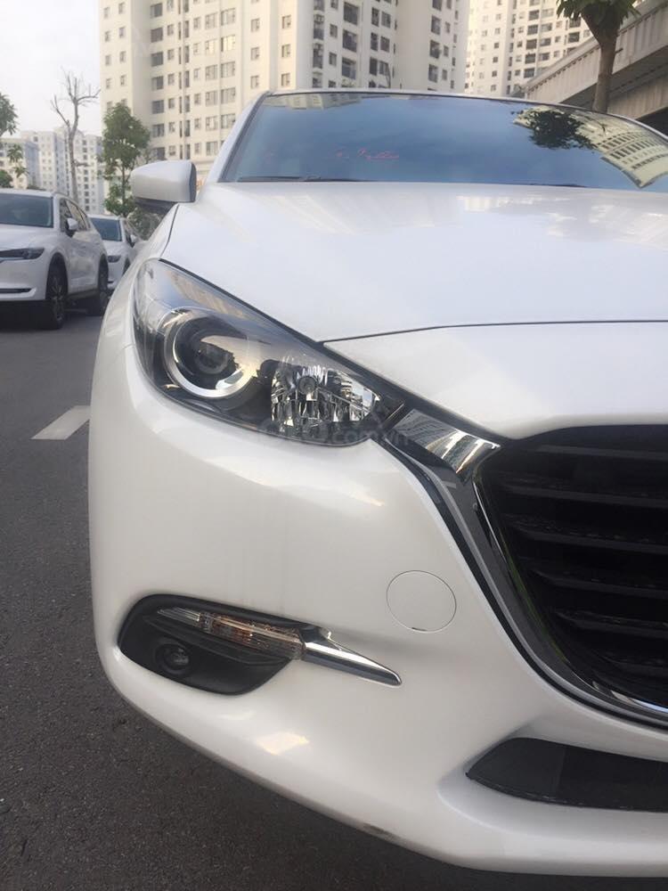 Giá xe Mazda 3 1.5L 2019 - Hotline 0973 956 803 - Nhận ngay tiền mặt tới hơn 30 triệu-2