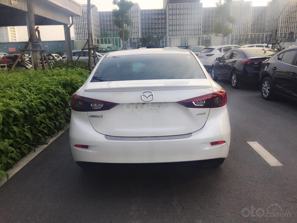 Giá xe Mazda 3 1.5L 2019 - Hotline 0973 956 803 - Nhận ngay tiền mặt tới hơn 30 triệu-1