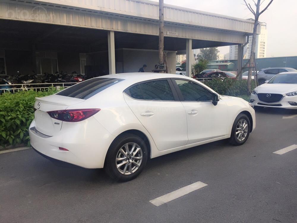 Giá xe Mazda 3 1.5L 2019 - Hotline 0973 956 803 - Nhận ngay tiền mặt tới hơn 30 triệu-4