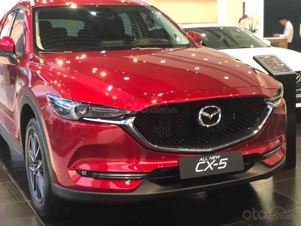 Bán Mazda CX5 all new 2019. Giá tốt nhất tại Hà Nội - Hotline: 0973560137-1
