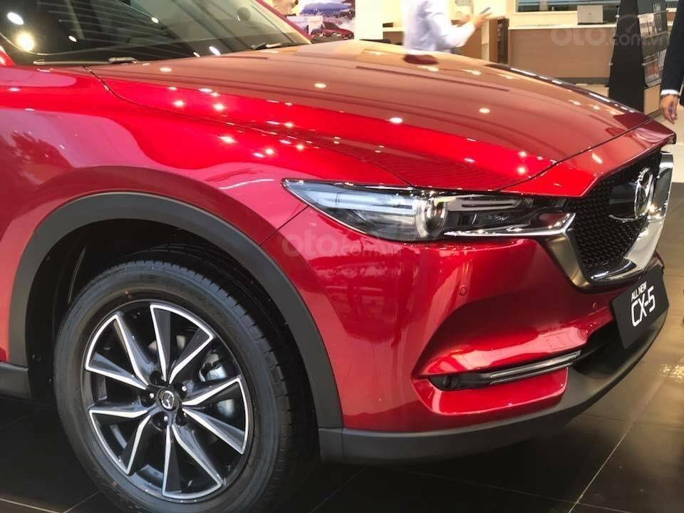 Bán Mazda CX5 all new 2019. Giá tốt nhất tại Hà Nội - Hotline: 0973560137-2