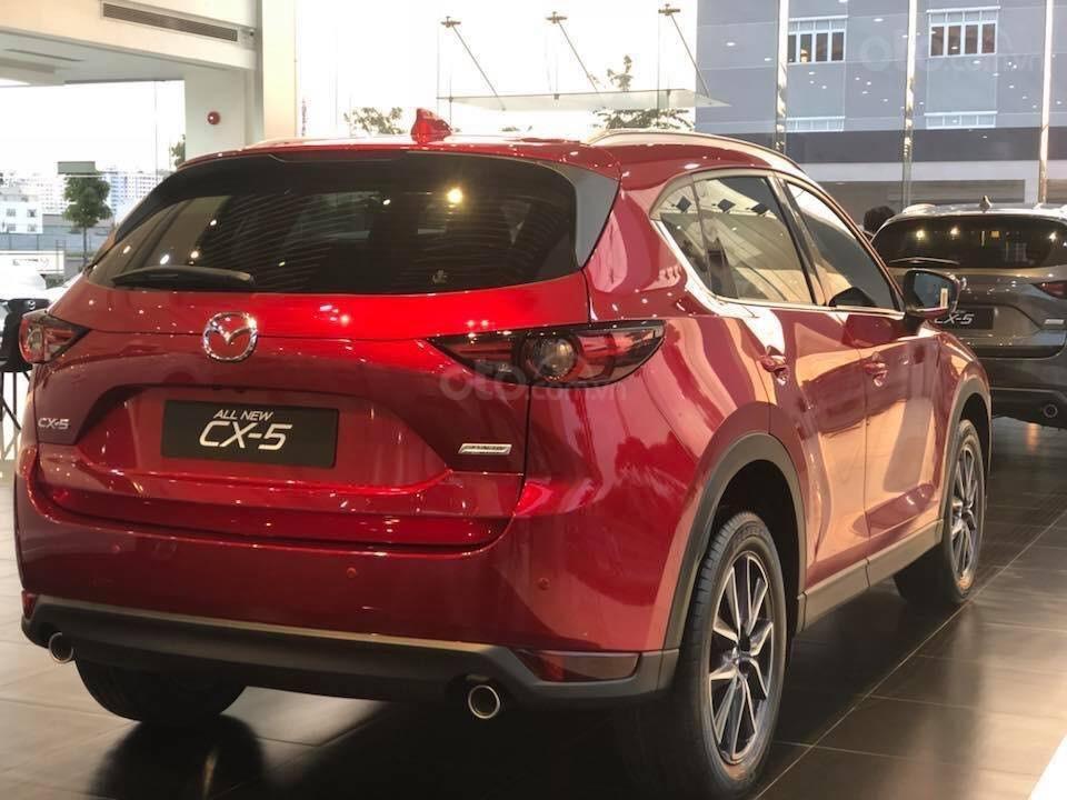 Bán Mazda CX5 all new 2019. Giá tốt nhất tại Hà Nội - Hotline: 0973560137-4