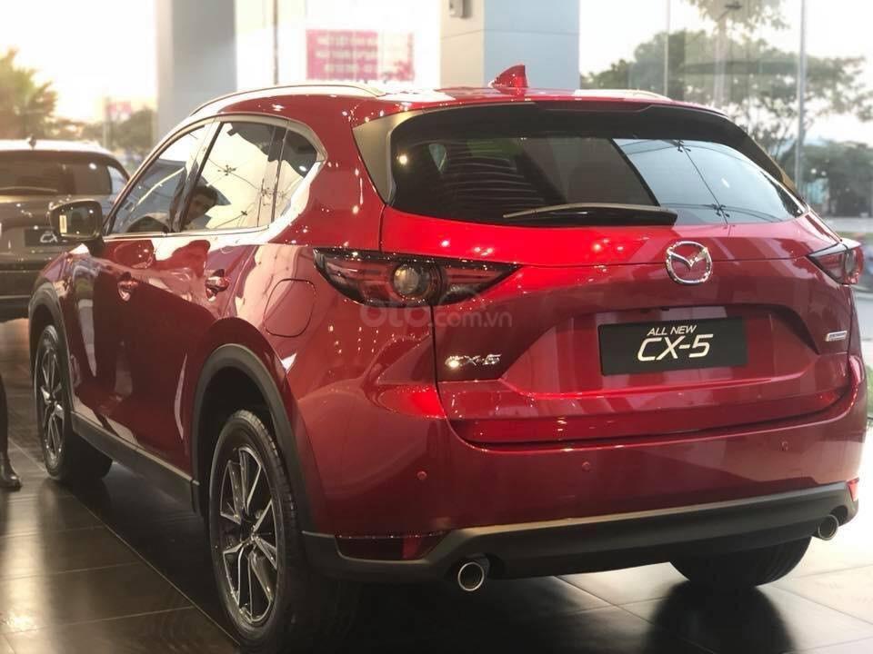 Bán Mazda CX5 all new 2019. Giá tốt nhất tại Hà Nội - Hotline: 0973560137-5