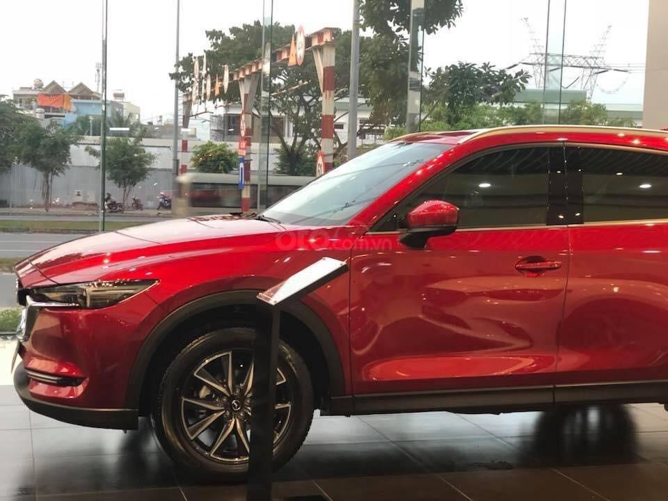 Bán Mazda CX5 all new 2019. Giá tốt nhất tại Hà Nội - Hotline: 0973560137-6