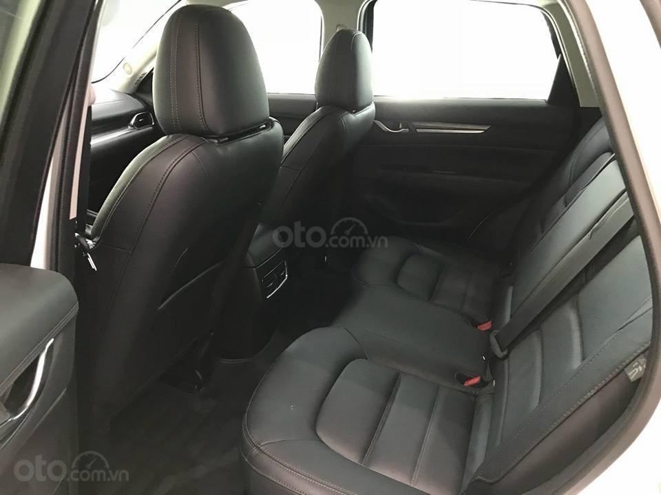 Bán Mazda CX5 all new 2019. Giá tốt nhất tại Hà Nội - Hotline: 0973560137-10