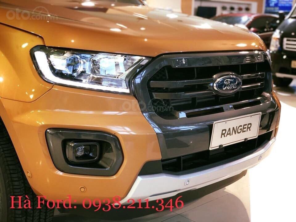 City Ford bán Ranger tặng gói khuyến mãi ok, liên hệ ngay 0938211346 để nhận chương trình mới nhất-1