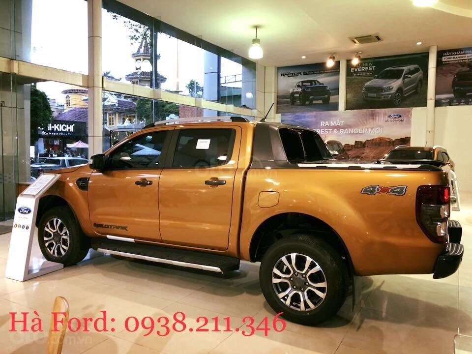 City Ford bán Ranger tặng gói khuyến mãi ok, liên hệ ngay 0938211346 để nhận chương trình mới nhất-0