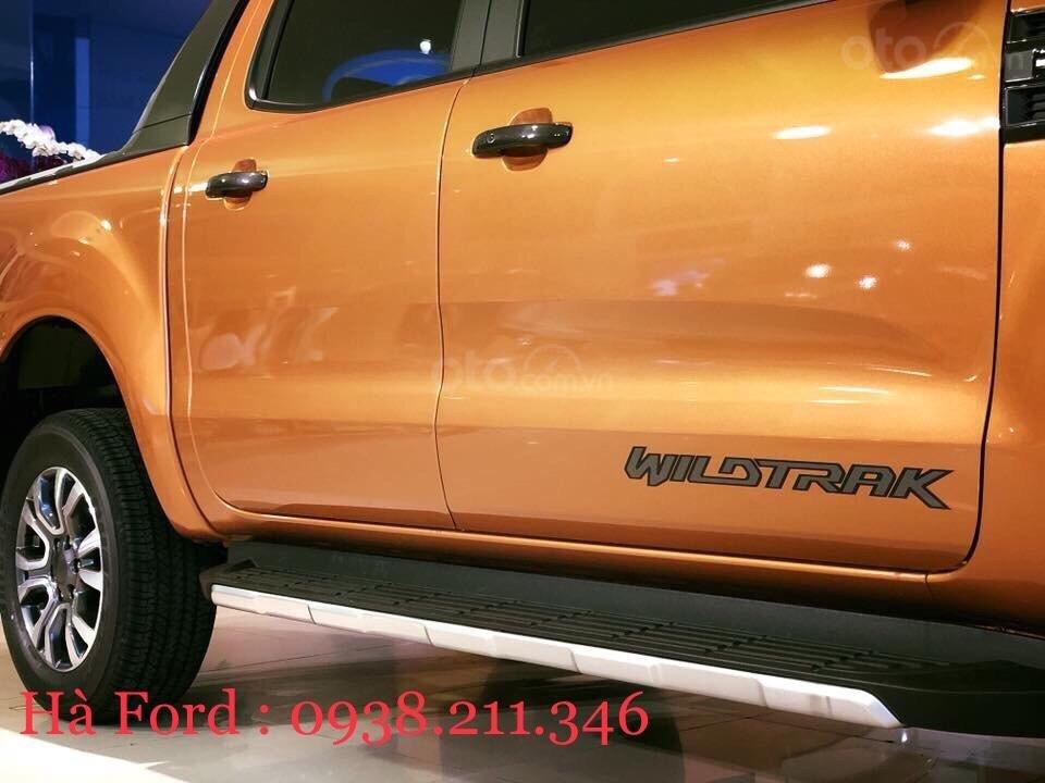 City Ford bán Ranger tặng gói khuyến mãi ok, liên hệ ngay 0938211346 để nhận chương trình mới nhất-4