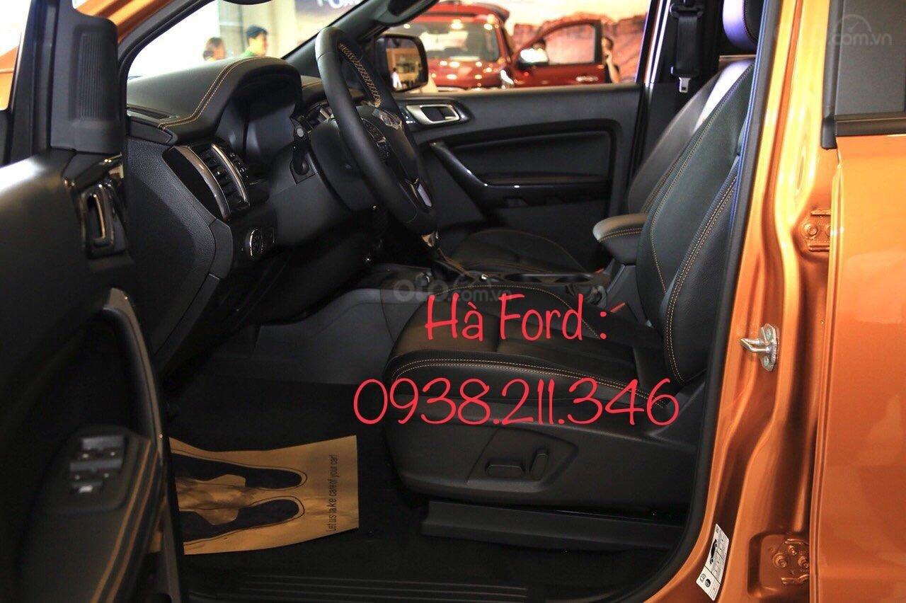 City Ford bán Ranger tặng gói khuyến mãi ok, liên hệ ngay 0938211346 để nhận chương trình mới nhất-5
