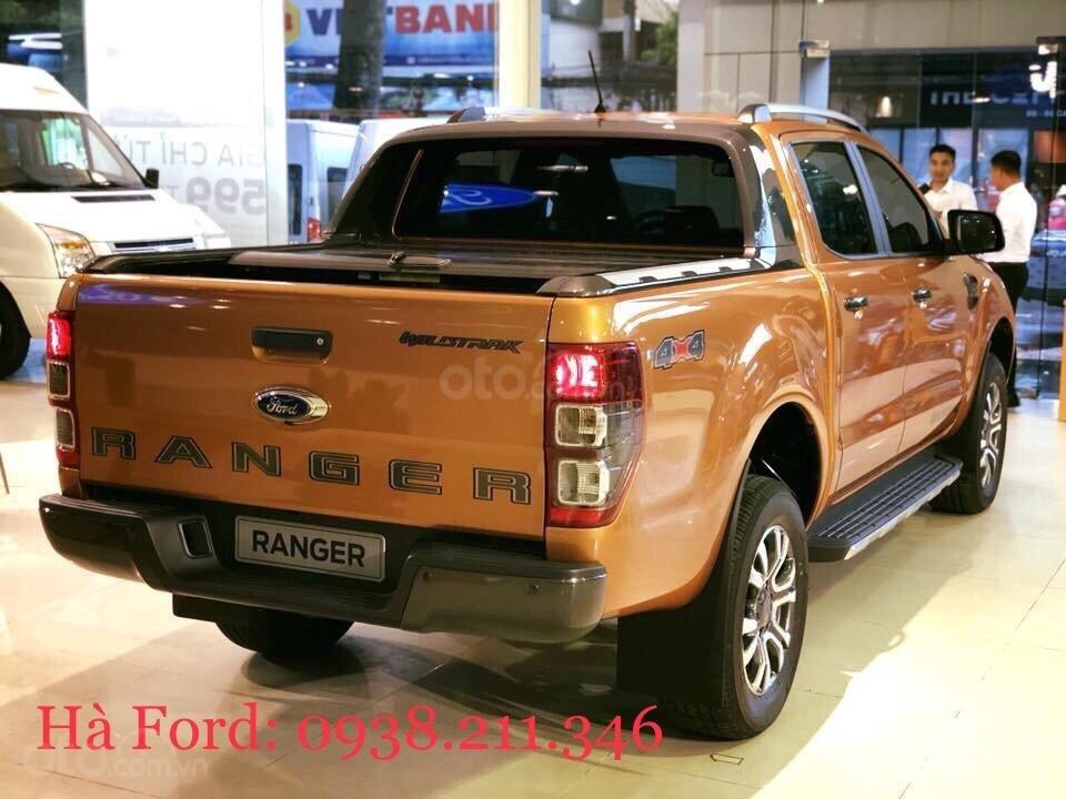 City Ford bán Ranger tặng gói khuyến mãi ok, liên hệ ngay 0938211346 để nhận chương trình mới nhất-6
