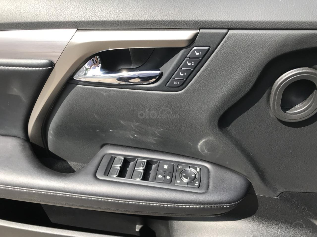 Bán Lexus RX 350 Fsport 2016, màu trắng, xe nhập Mỹ, LH Ms Hương 0945392468 (4)