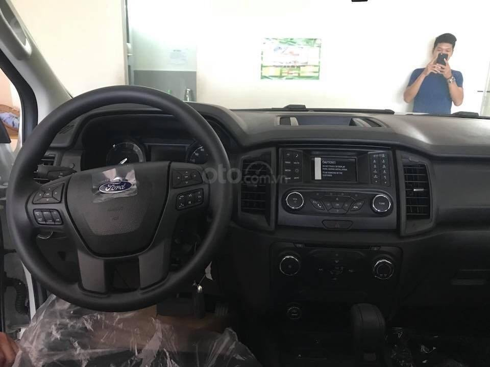 Bán Ford Ranger XLS AT/MT - Lh 0934799119-1