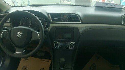 Bán Suzuki Ciaz nhập khẩu nguyên chiếc, giá tốt nhất thị trường, liên hệ 0936342286-4