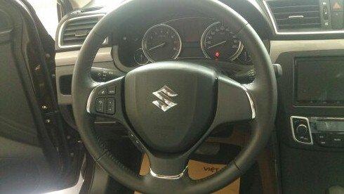 Bán Suzuki Ciaz nhập khẩu nguyên chiếc, giá tốt nhất thị trường, liên hệ 0936342286-5