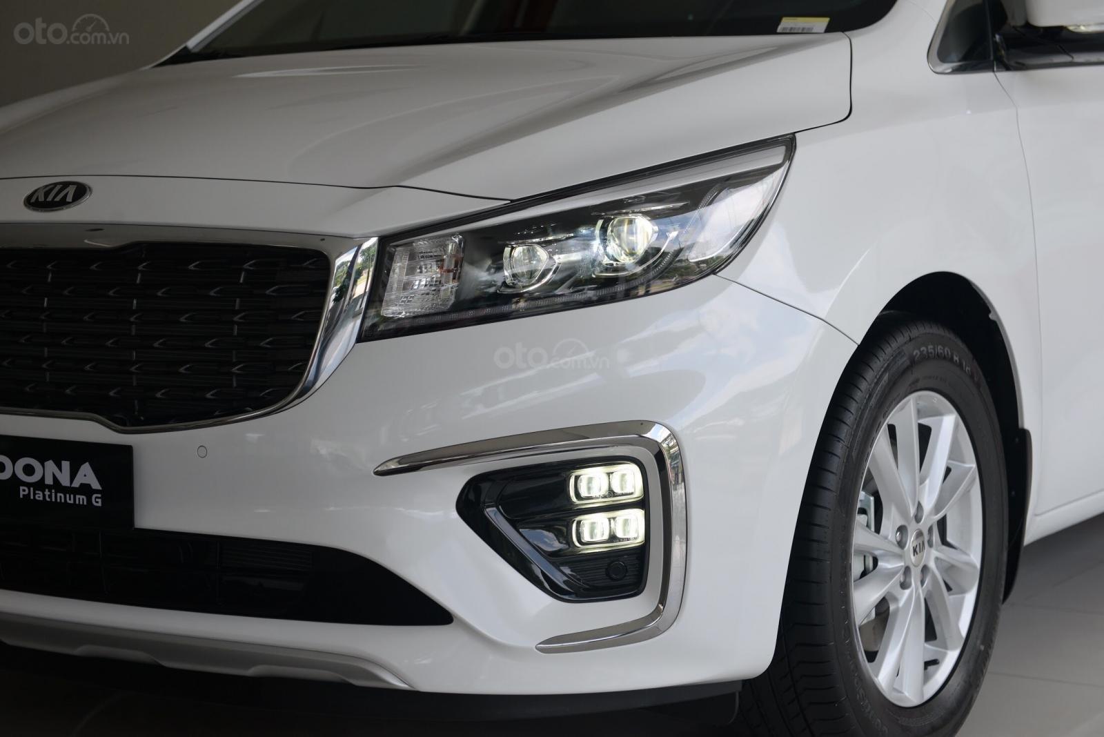 Bán Sedona 2019 - có xe giao tết, giảm ngay tiền mặt + quà tặng cuối năm - LH 0949 820 072-1