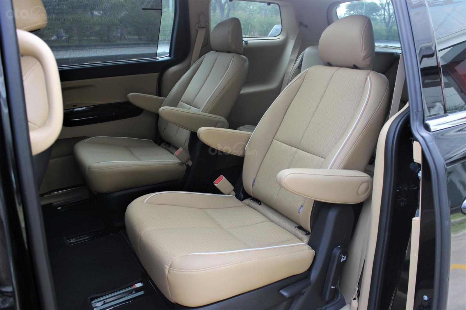 Bán Sedona 2019 - có xe giao tết, giảm ngay tiền mặt + quà tặng cuối năm - LH 0949 820 072-5