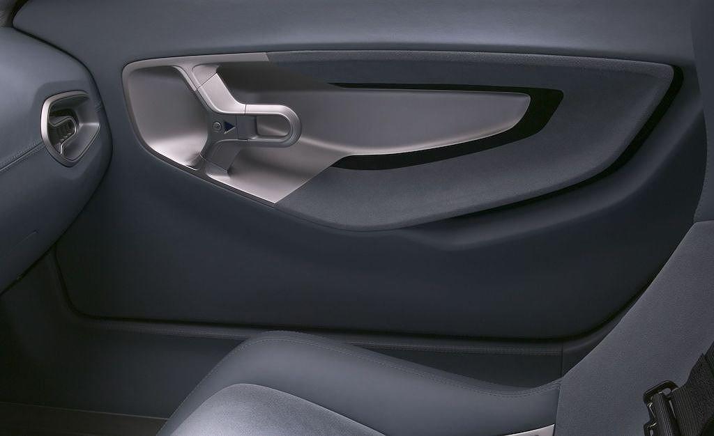 """Sau 15 năm, Ford Shelby GR-1 concept mới được """"duyệt"""" sản xuất thương mại a12"""
