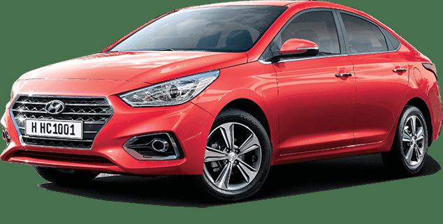 Top 5 xe ăn khách nhất Việt Nam năm 2018: Toyota Vios chắc chắn đăng quang 9