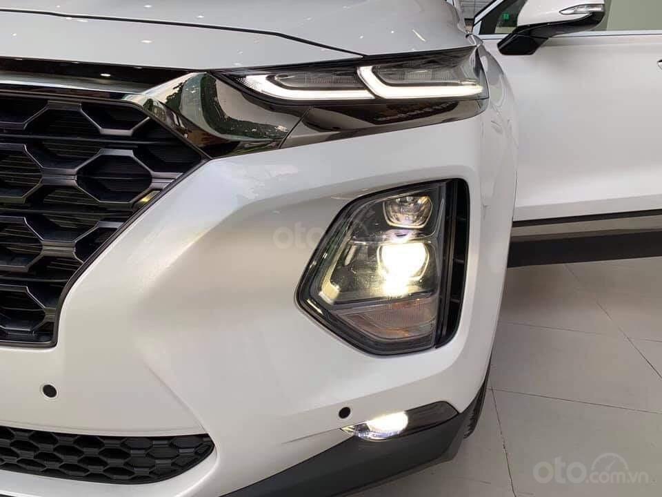 Hyundai Satafe model 2019, xe có sẵn, giao ngay, LH: 0934297497-1