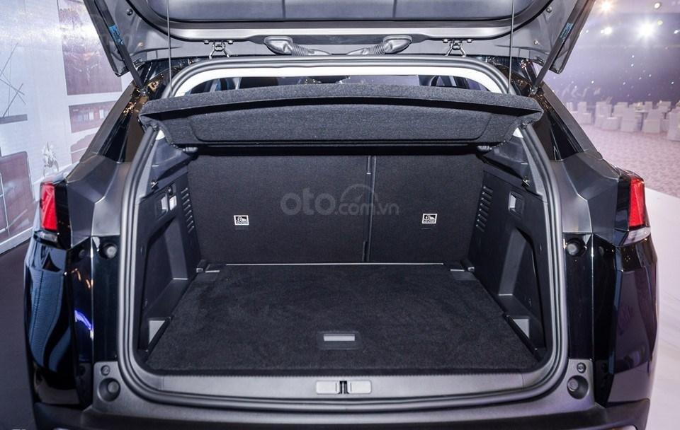 Mua xe Peugeot tặng ngay chi phí bảo dưỡng trị giá lên đến 35 triệu-3