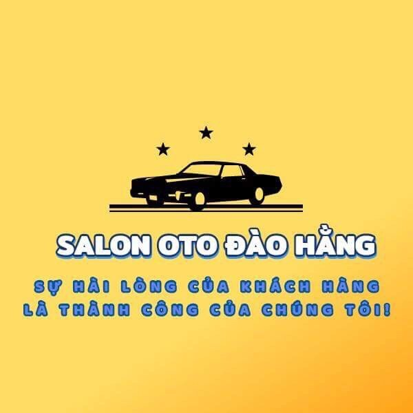 Salon Auto Đào Hằng (1)