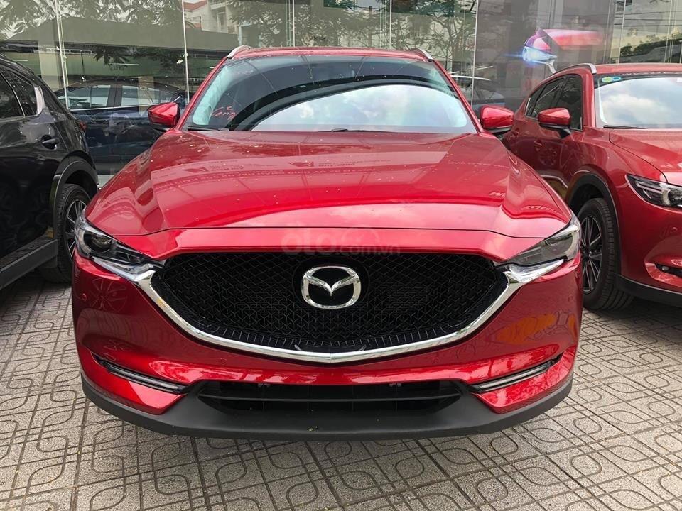 Bán Mazda CX5 giá từ 849tr xe giao trước tết, đủ màu, phiên bản, liên hệ ngay với chúng tôi để nhận được ưu đãi tốt nhất-0