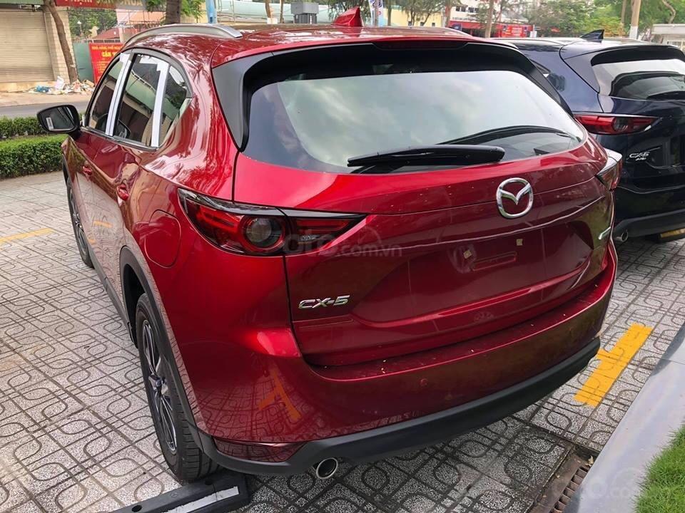 Bán Mazda CX5 giá từ 849tr xe giao trước tết, đủ màu, phiên bản, liên hệ ngay với chúng tôi để nhận được ưu đãi tốt nhất-2