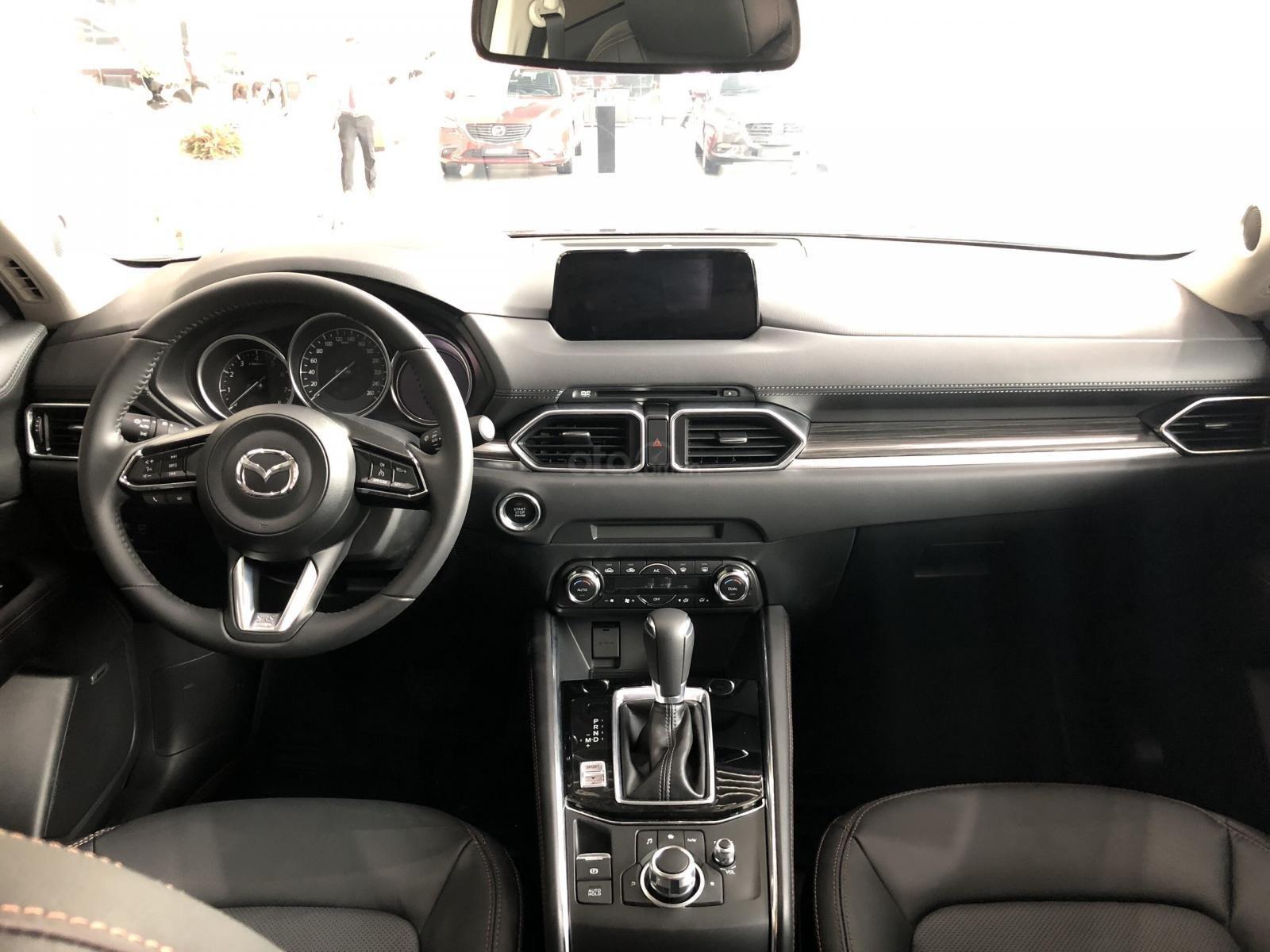 Bán Mazda CX5 giá từ 849tr xe giao trước tết, đủ màu, phiên bản, liên hệ ngay với chúng tôi để nhận được ưu đãi tốt nhất-4