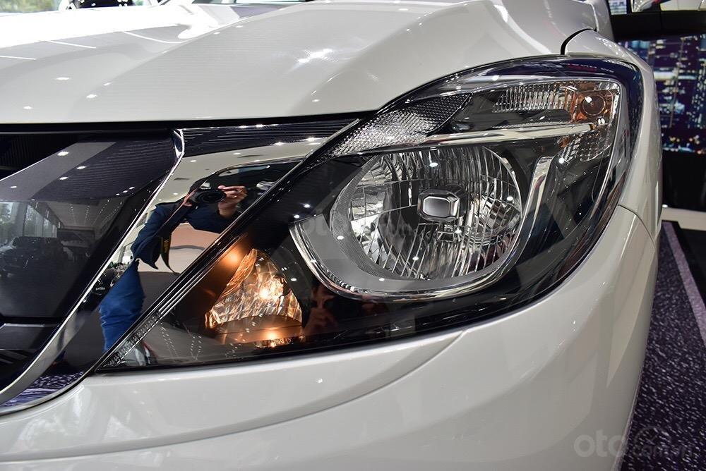 Bán Mazda BT50 giá từ 595tr có xe giao ngay, đủ màu, phiên bản, liên hệ ngay với chúng tôi để nhận được ưu đãi tốt nhất-4