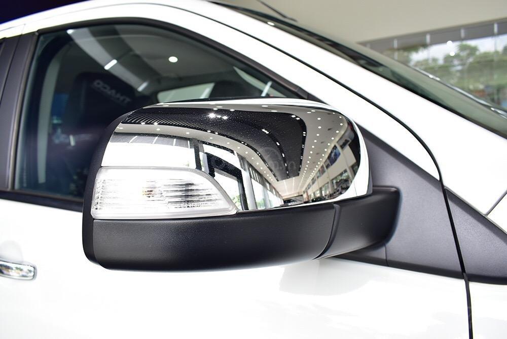 Bán Mazda BT50 giá từ 595tr có xe giao ngay, đủ màu, phiên bản, liên hệ ngay với chúng tôi để nhận được ưu đãi tốt nhất-7