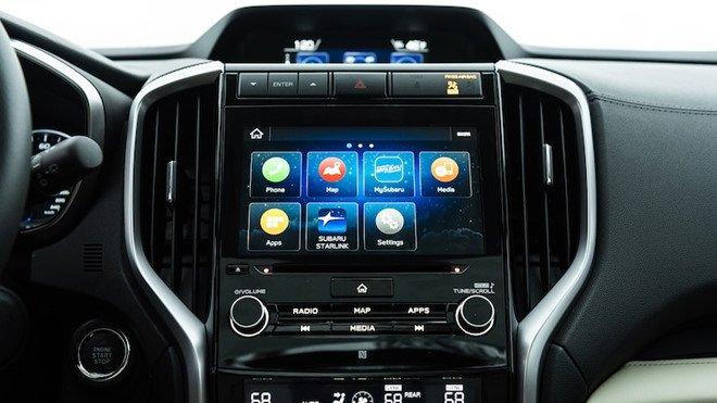 Năm 2019, xe hơi có những thay đổi gì nổi bật?.