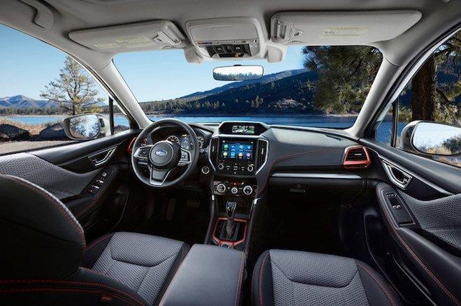 Năm 2019, xe hơi có những thay đổi gì nổi bật? - Ảnh 4.