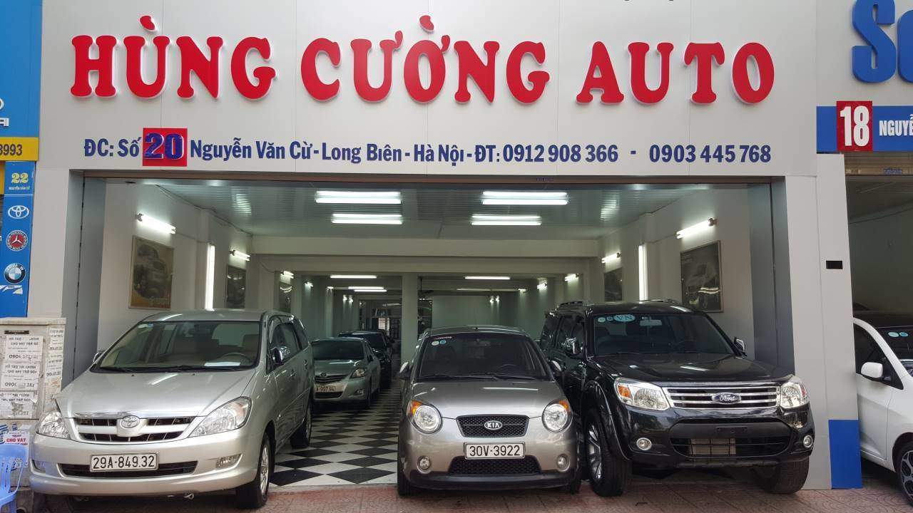 Auto Hùng Cường (1)