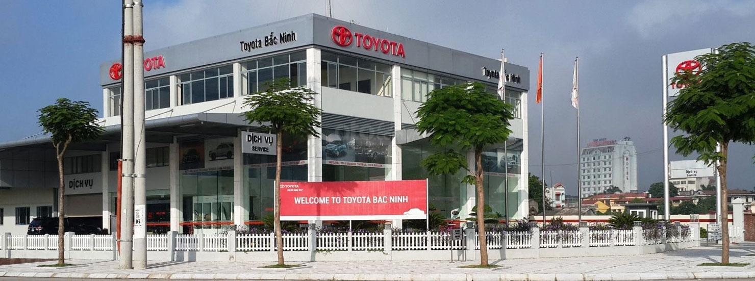 Toyota Bắc Ninh (1)