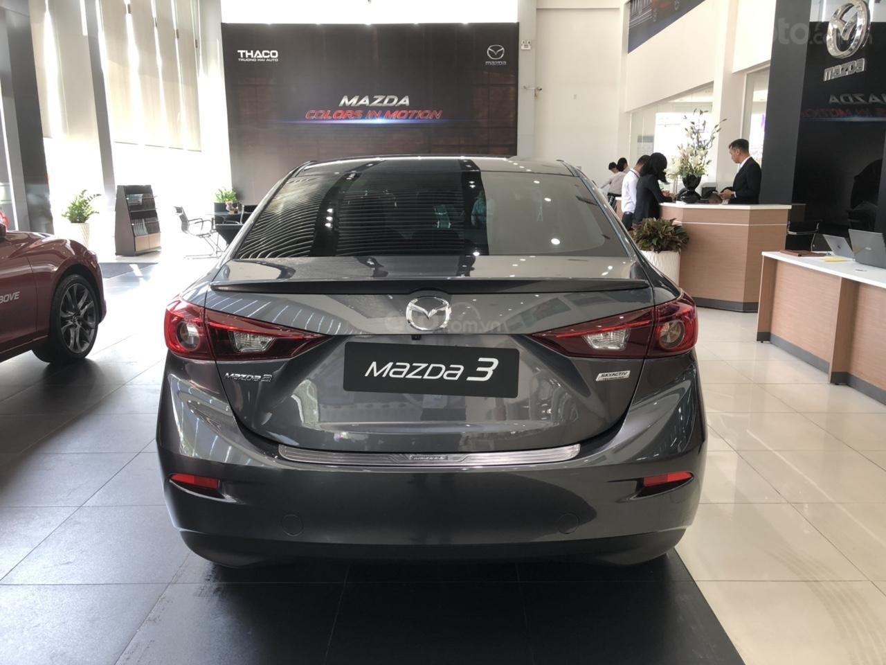 Bán Mazda 3 tại CN Bình Triệu - Khai trương ưu đãi khủng, ưu đãi shock khi mua xe (4)